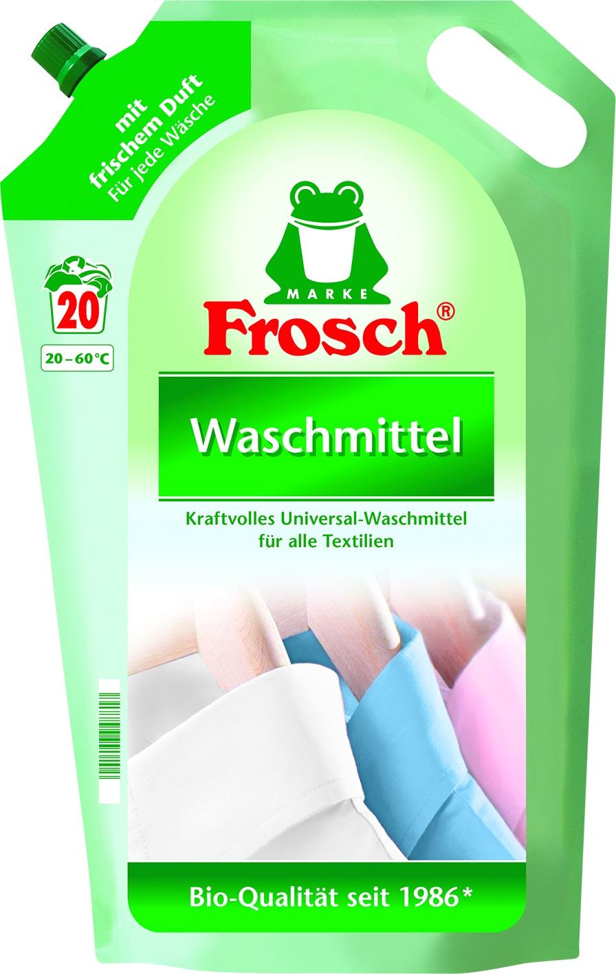Waschmittel btl