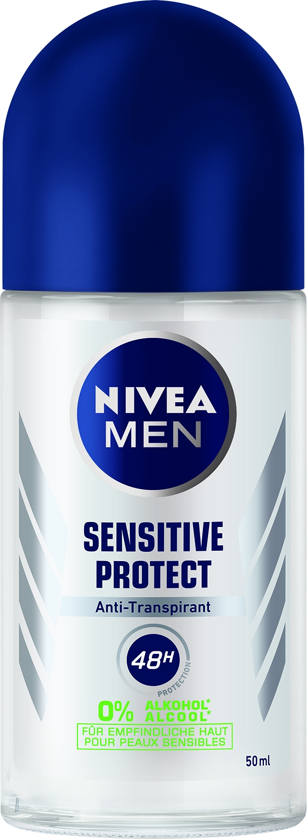 Deo Roll-On Sensitive Men