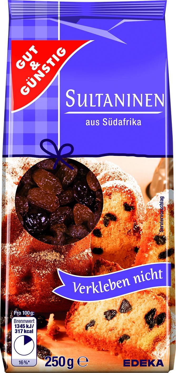 Sultaninen