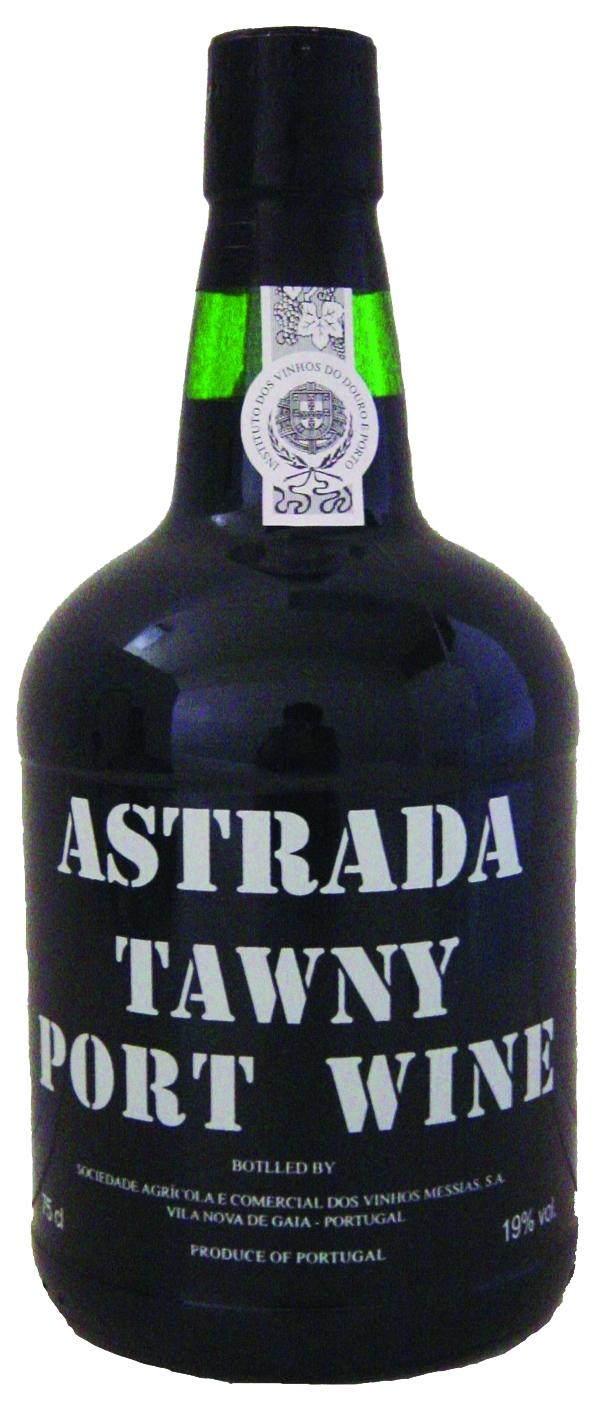 Astrada Tawny Portwein