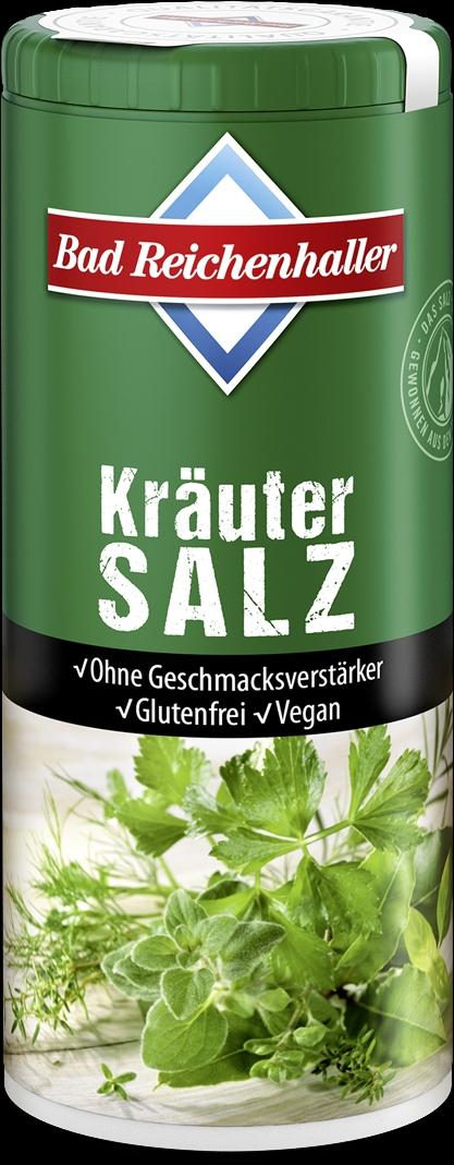 Kraeuter Jodsalz