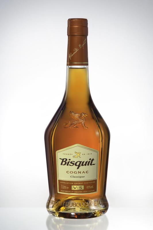Bisquit Dubouché Classique VS