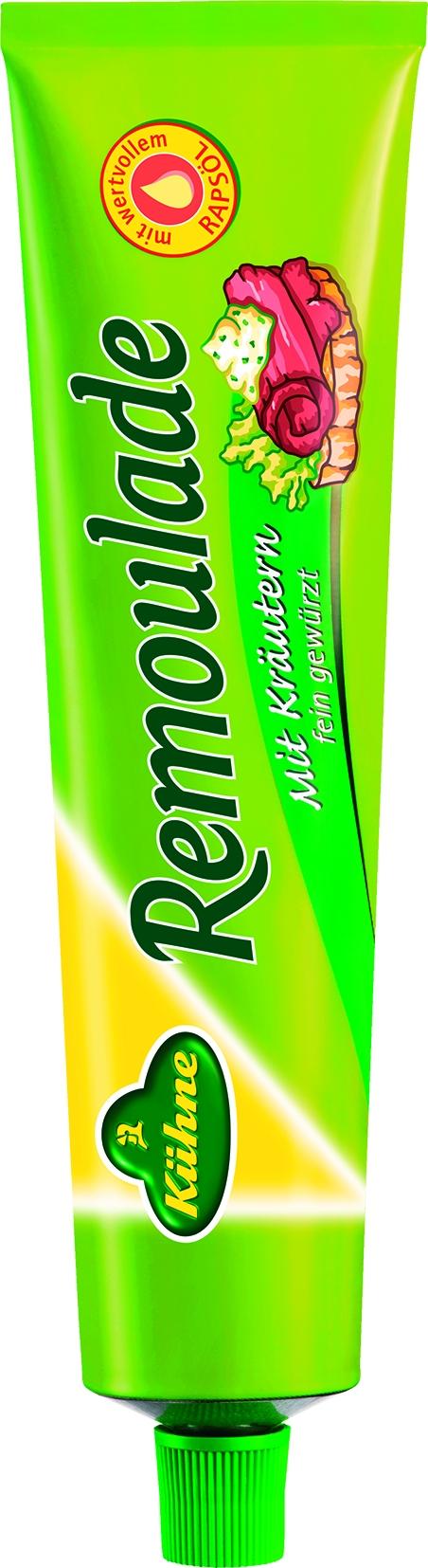 Kraeuter-Remoulade