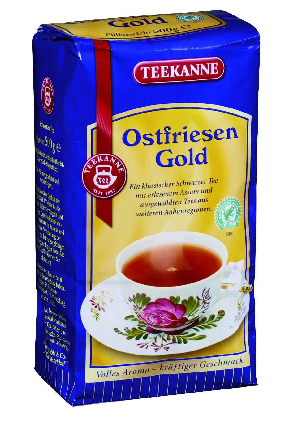 Ostfriesen Gold