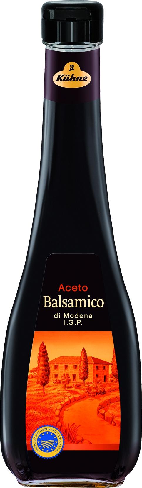 Exquisit Essig Balsamico