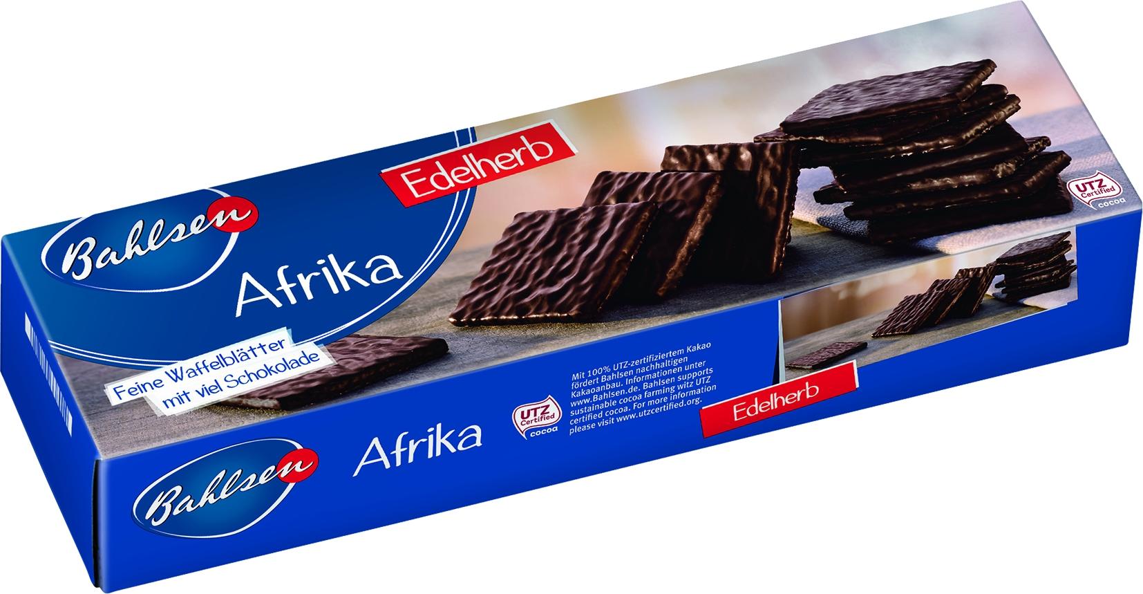 Afrika Edelbitter
