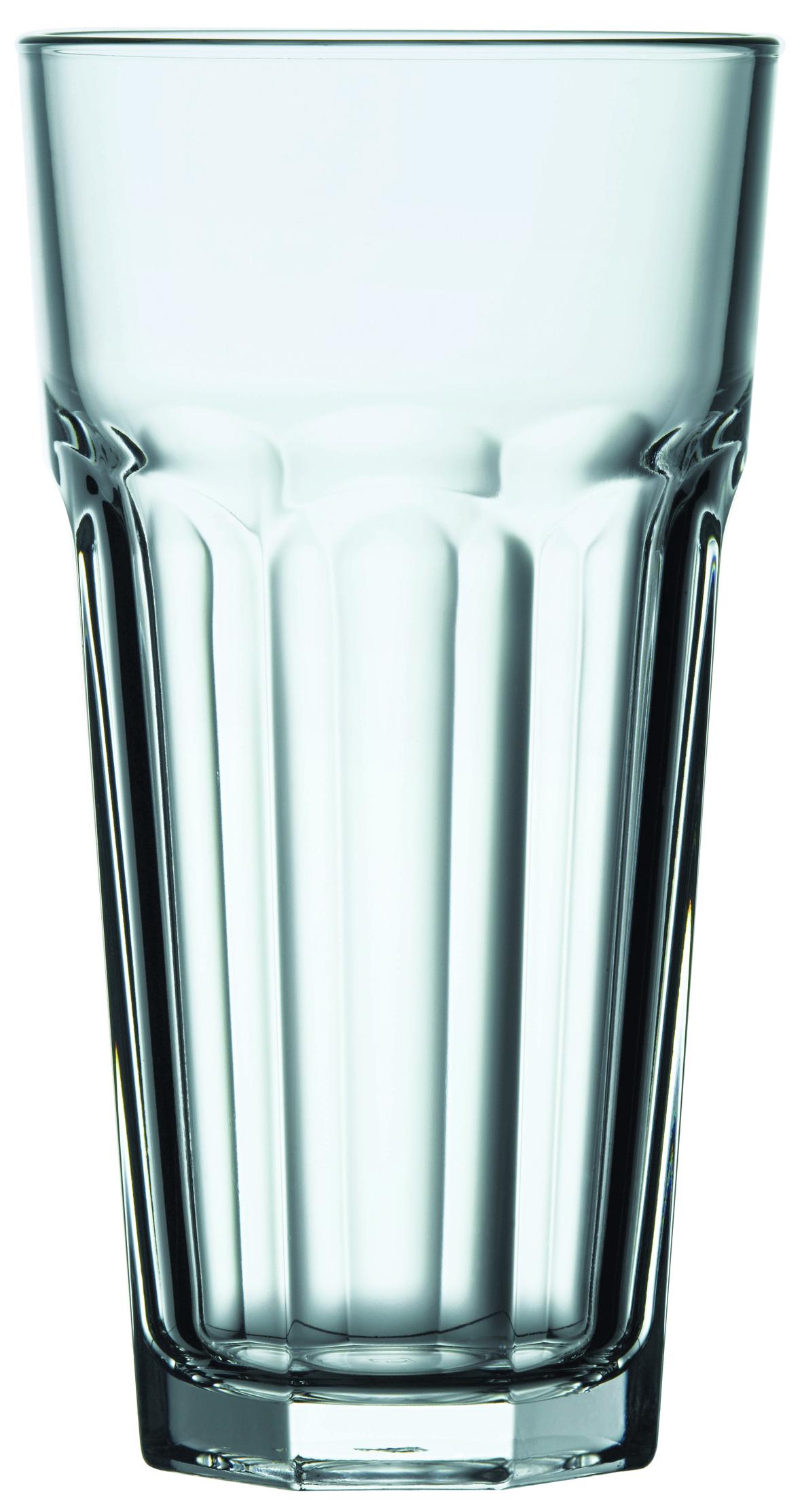 Longdrinkglas 47 cl