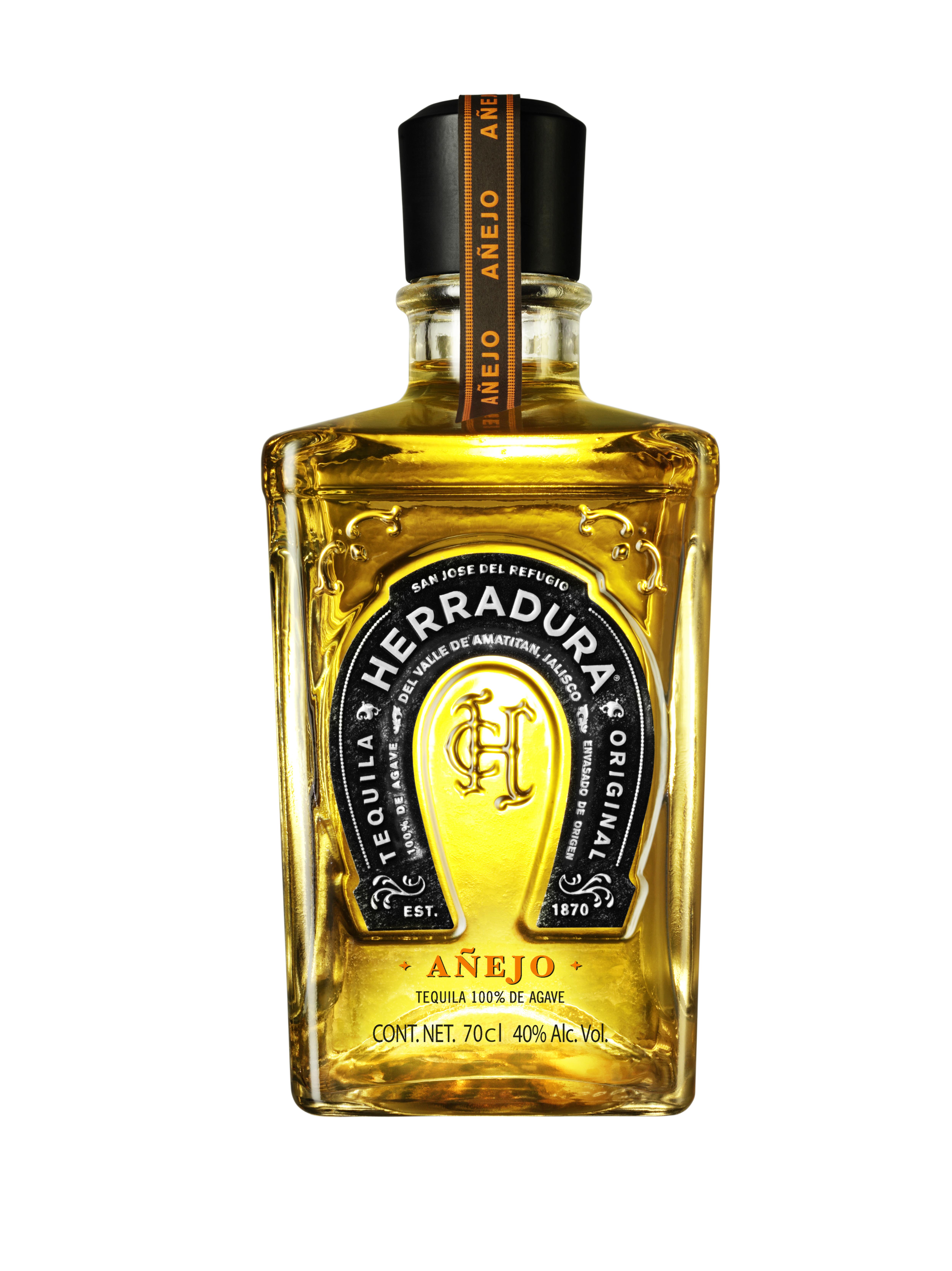 Herradura Anejo Tequila