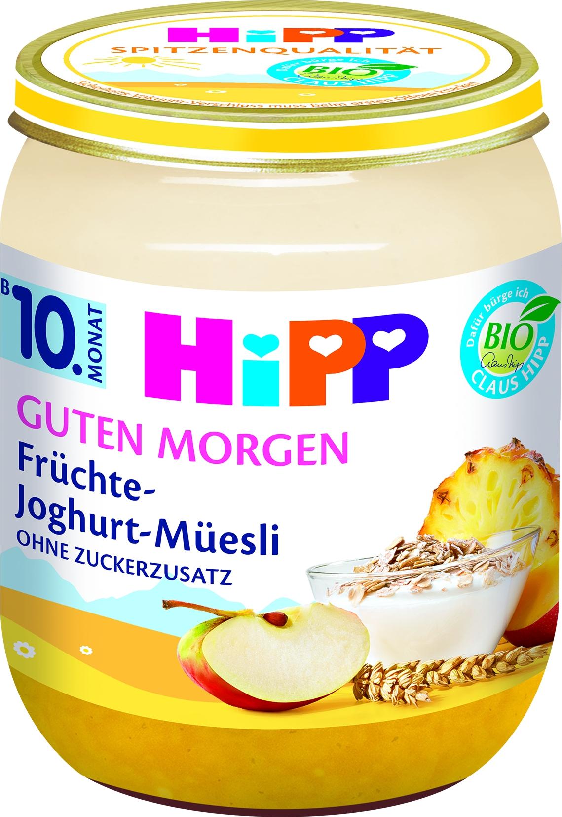 5410 Fruechte-Joghurt